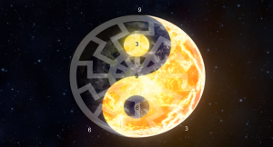 Esoteric Meaning Of The Black Sun – Esoteric Awakening